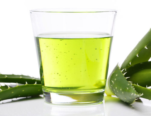 Benefits Of Aloe Vera For Our Hair