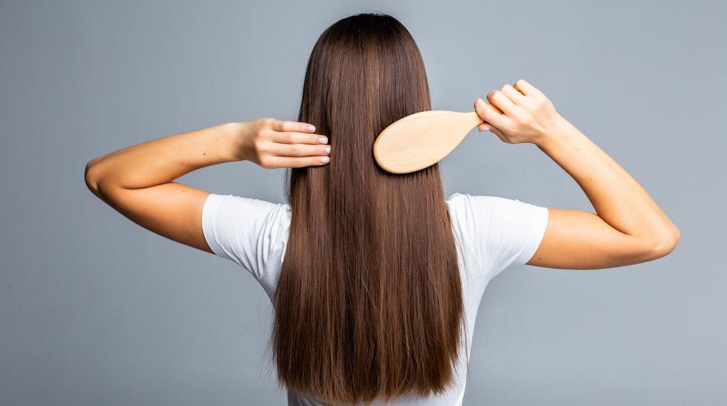 Use Yogurt For Hair Masks To Get Healthier Hair - Adapt Nature