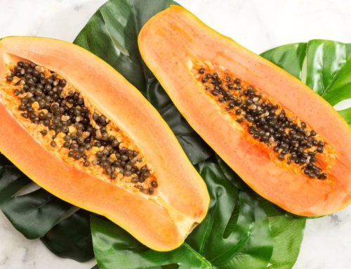 How To Reap The Benefits Of Papaya For Different Skin Types & Issues?