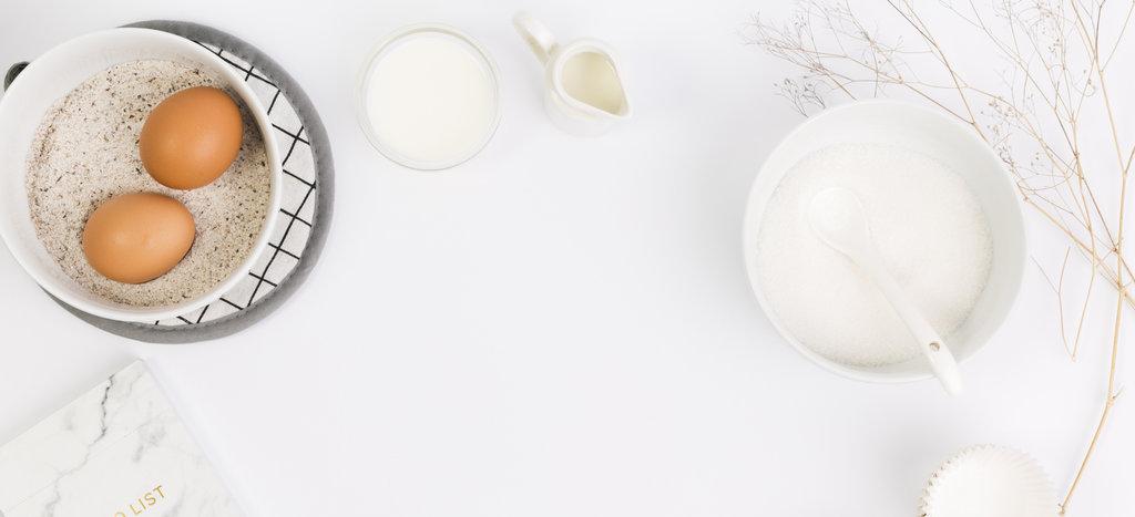 yogurt and egg hair mask for dandruff