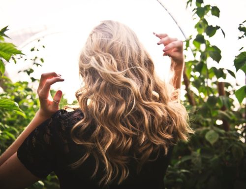 Top 10 Natural Home Remedies For Maximum Hair Growth