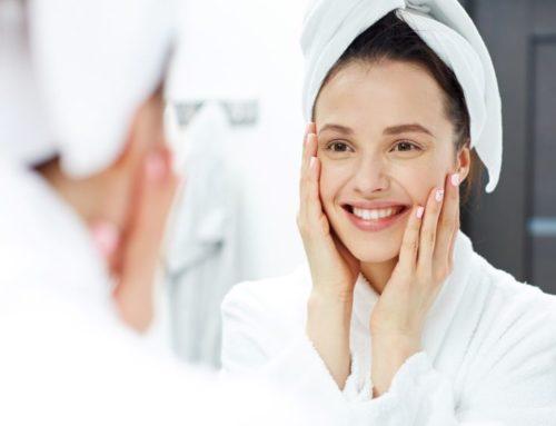 11 Best Home Remedies For Skin Lightening (Whitening)
